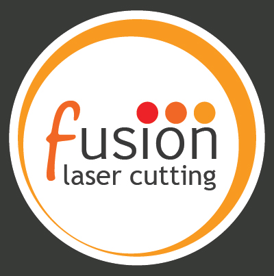 Fusion Laser Cutting Hull - Cutting & Engraving