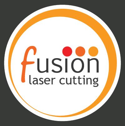 Fusion Laser Cutting Hull - Cutting & Engraving